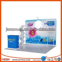 Mostra standard della cabina della fiera commerciale della cabina di mostra della fabbrica 3X3 della Cina