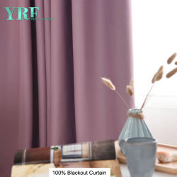 Office를 위한 85-90% Fabric Curtain Roller Blinds 도매 Linen
