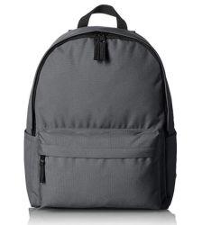 Bolsa mochila clásica mayorista fabricante ocio deportivo Mochila escolar