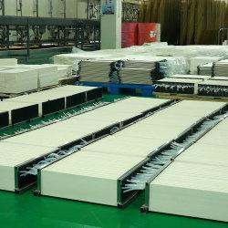 Keramische Membranfiltration-Sterilität-Prüfungs-Einheit