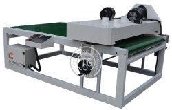Möbel-/hölzerner Fußboden-hölzerner Tür-Produktionszweig Staub-Reinigungsmittel-Maschine