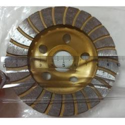 콘크리트용 다이아몬드 연삭 휠 컵 볼 모양 절단 디스크 대리석 화강암 폴리싱 샌딩 공구 금속 커터