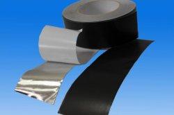 Type de commune ou de type renforcé Feuille d'aluminium les rubans adhésifs