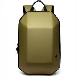 2018 nouveau sac de forme durable de recharge USB Ozuko Outdoor Sports Vélo boîtes étanches sacs sac à dos Sac à dos antivol de randonnée