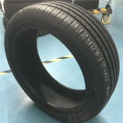 종합 브랜드 중국 공장 인기 패턴 그룹 - 16 과격한 스틸 투벨트 고품질 12.00r24의 트럭 타이어/타이어