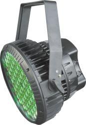 Регулируемый проектор для использования вне помещений в центре внимания отражатель Светодиодный прожектор (150W/350 Вт)