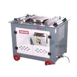 Barre d'acier de flexion et de tests Re-Bending/Test/équipement/instrument/machine