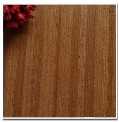 Preço mais barato folheado de madeira reconstituída folheado de Engenharia Folheado Recomposto Base choupo