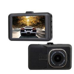 De Draadloze AchterCamera van de Mening HD Bluetooth