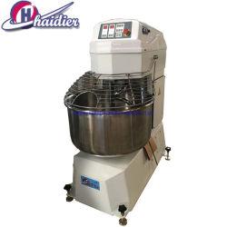 Heavy Duty haute efficacité de la pâte de farine de blé Mélangeur/mélangeuse