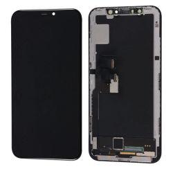 Téléphone mobile pour iPhone LCD écran LCD X