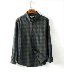 [دونغّون] [أدينا] مشروع خاصّ في الدّرجة الأولى شبك في الإنتاج وعمليّة بيع من [جن] [هيغ-غرد] لأنّ [وومن&بريم]; [س] لباس, أيّ كان أسّست داخل