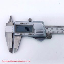 껍질 벗기는 사람 공 감압 수수께끼 장난감 3mm216PCS 마술 NdFeB 자석 공