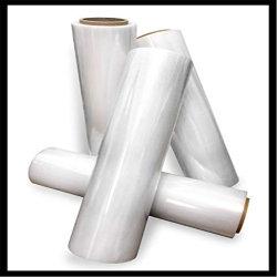أثاث لازم صناعيّ بلاستيكيّة يد إمتداد لفاف يعبّئ [سترش] فيلم