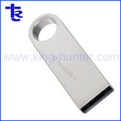 金属USBのフラッシュ駆動機構64GBのペン駆動機構32GB Pendrive
