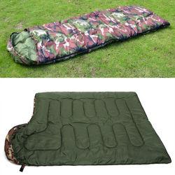 Gartenmöbel Schlafsack Schlafsäcke Outdoor Schlafsack