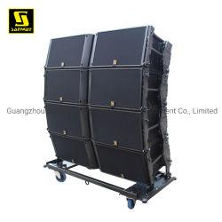 K2 PRO Audio 12-inch Line Array-luidspreker Professional Luidspreker PA Speaker Line Array-systeem voor buiten