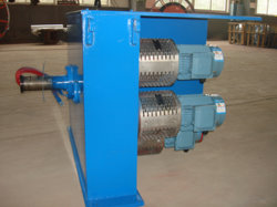 Момент кабель типа двигателя мотовила (JCD300-150-4)