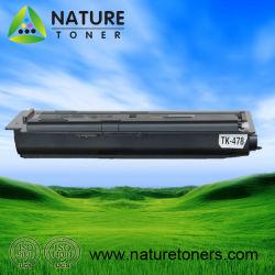 Черный картридж с тонером ТЗ-475/477/478/479 для Kyocera Fs-6025mfp/нота 6030mfp/6525mfp/6530mfp
