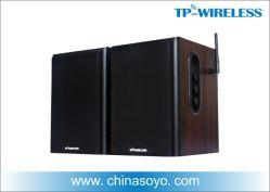Handy drahtlose Spaekers Lösung (TP-WSD02A)