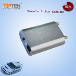 Limitador de velocidad del vehículo Tracker GPS Cámara de apoyo, el sensor de combustible, la RFID TK108-wl