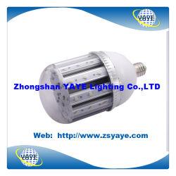 Yaye 45W E40 Luz de Estrada LED /45W E40 Luzes de Rua LED com 3 anos de garantia (YAYE-LB45WF3)