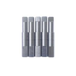OEM 高精度カスタムアルミニウム金属部品、自動車 / 自転車 / 家具 / 農業機械用 CNC 加工の