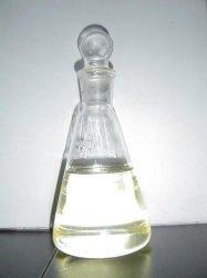 酸化防止剤5057の液体Octylatedかブチル化されたジフェニルアミンの酸化防止剤