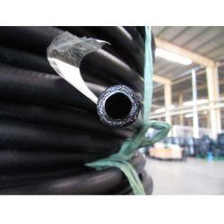Le flexible hydraulique SAE 100R1AT&DIN EN 853 1SN et flexible en caoutchouc haute pression