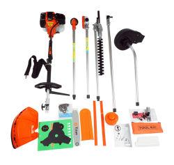 Multi Tool позволяет травы (TT-M2600)