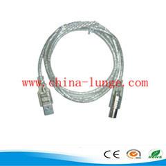 USB 3.0 AM à câble Micro BM