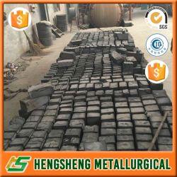 Низким уровнем выбросов углерода Nitrided Ferro Chrome для нержавеющая сталь / Ferro Chrome с азотом