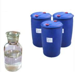 Natrium C14-16 olefine sulfonaat AOS CAS 68439-57-6