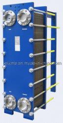 De Warmtewisselaar van de Plaat van de pakking (BH150B-215D)
