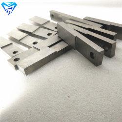 liga de aço morrer em pó formando morrer e o molde para produtos de Diamante