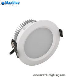 3W 5W 2 Inch CRI>80ra SMD Recessed LED Downlight