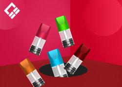 سجائر مستهلكة إلكترونيّة في [وهولسل بريس]