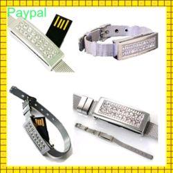 مجوهرات هبة [أوسب] سوار - مجوهرات [أوسب] برن إدارة وحدة دفع ([غك-790])