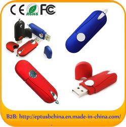 De Aandrijving van de Pen van de Aandrijving USB van de Flits USB voor BedrijfsGift (ET029)