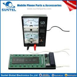 2 em 1 Bateria de telefone PRO ativação da bateria da placa de carga cabo Micro USB Jig Teste de Circuito para Ferramentas de Reparação do telefone