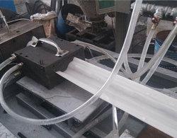 Gute Leistungs-Möbel-Band, das Maschine herstellt