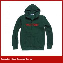 Uniformi poco costose su ordinazione degli indumenti di sport per gli uomini (T47)