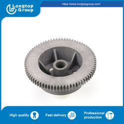 ATM Ricambi Hyosung Sub Assy Roller pick up SF 7310000405