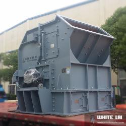 Mining (GXF-200)를 위한 Gxf Complex Fine Crusher