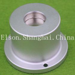 Alarme do sensor magnético Etiqueta de Segurança EAS Detacher (AJ-D-009)
