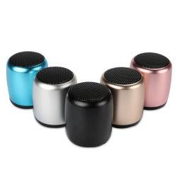 2020 Nouveau style extérieur petit l'Orateur Bluetooths l'Orateur Sans fil