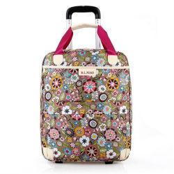 Version coréenne de la nouvelle entreprise Frais de voyage des paquets package Carte étanche de sac à main en vrac (GB#3088)