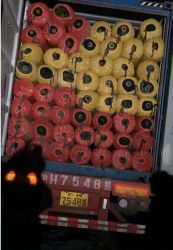 Prato inglese di plastica artificiale del tappeto erboso del giardino del fornitore della Cina