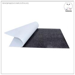 Strati magnetici adesivi flessibili di alta qualità