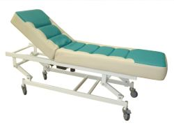 Tabella di massaggio di qualità/strato portatili a buon mercato registrabili dell'esame